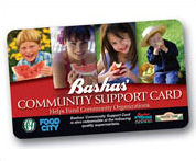 communitySupportCard