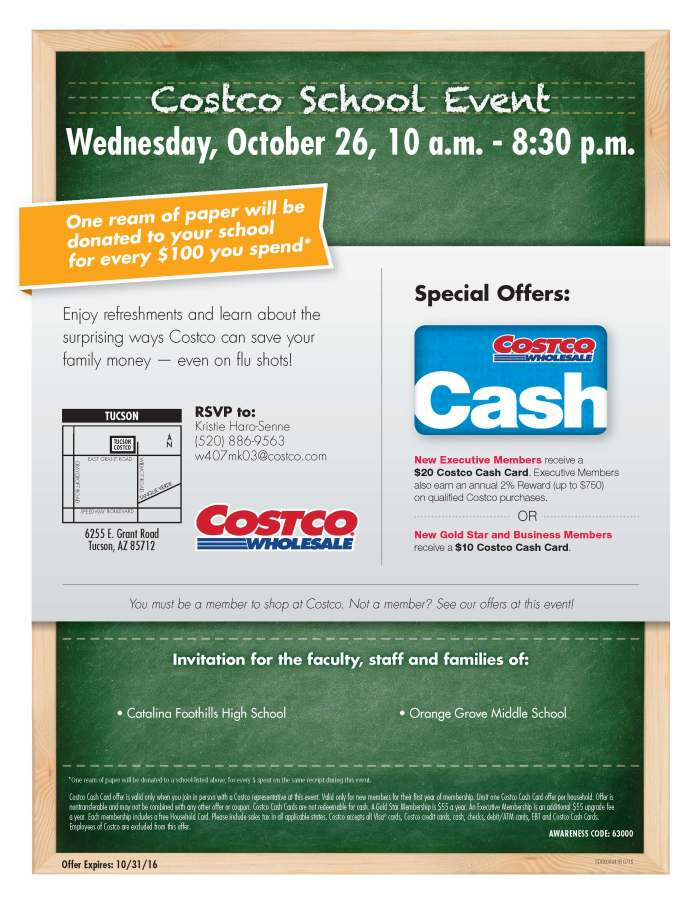 costco-flyer